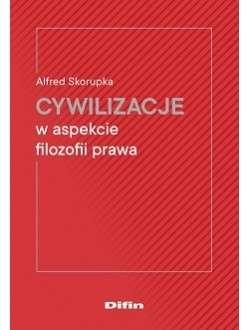 Cywilizacje_w_aspekcie_filozofii_prawa