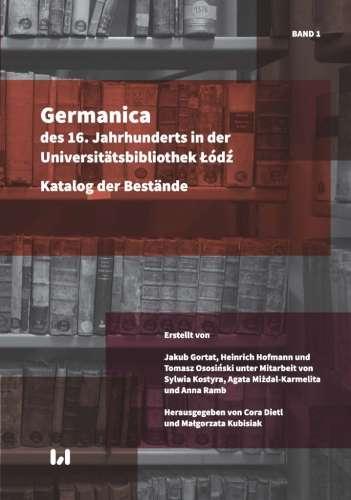 Germanica_des_16._Jahrhunderts_in_der_Universitatsbibliothek_Lodz._Katalog_der_Bestande