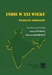 Indie_w_XXI_wieku._Wybrane_problemy