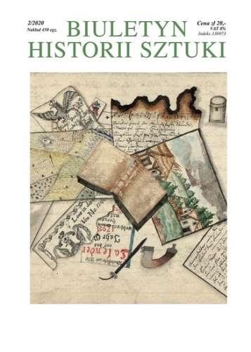 Biuletyn_Historii_Sztuki_2020_2