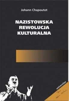 Nazistowska_rewolucja_kulturalna
