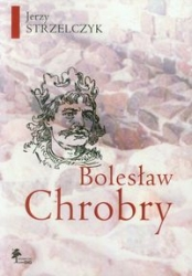 Boleslaw_Chrobry_