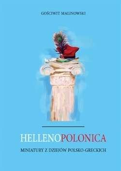 Hellenopolonica._Miniatury_z_dziejow_polsko_greckich