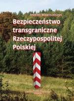Bezpieczenstwo_transgraniczne_Rzeczypospolitej_Polskiej