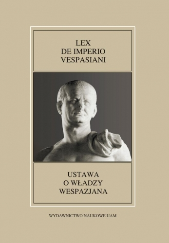 Ustawa_o_wladzy_Wespazjana