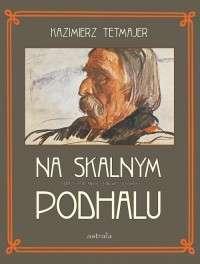 Na_skalnym_Podhalu