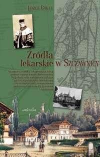 Zrodla_lekarskie_w_Szczawnicy