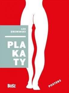 Drewinski._Plakaty