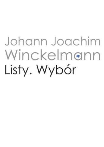 Listy_Wybor