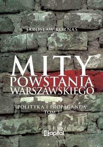 Mity_Powstania_Warszawskiego