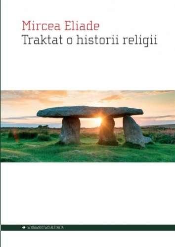 Traktat_o_historii_religii