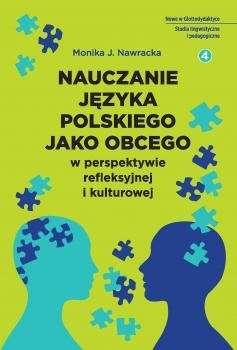 Nauczanie_jezyka_polskiego_jako_obcego_w_perspektywie_refleksyjnej_i_kulturowej
