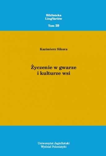 Zyczenie_w_gwarze_i_kulturze_wsi