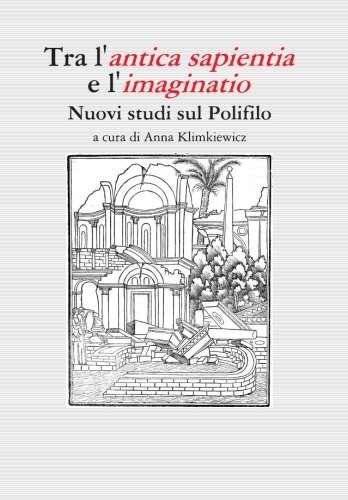 Tra_l_antica_sapientia_e_l_imaginatio