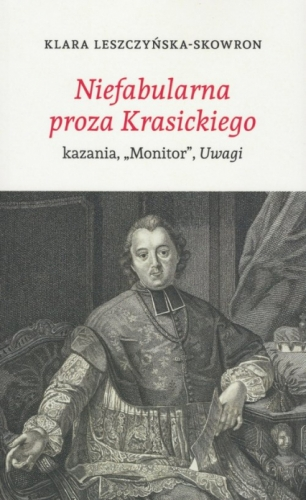 Niefabularna_proza_Krasickiego._Kazania___Monitor___Uwagi