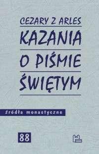 Kazania_o_Pismie_Swietym