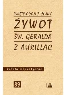 Zywot_sw._Geralda_z_Aurillac