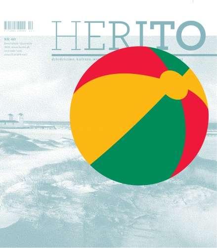 Herito_40