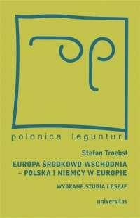 Europa_srodkowo_wschodnia___Polska_i_Niemcy_w_Europie._Wybrane_studia_i_eseje