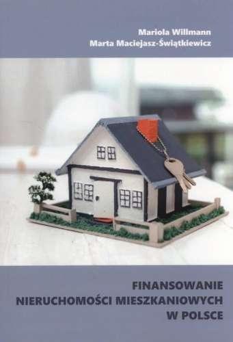 Finansowanie_nieruchomosci_mieszkaniowych_w_Polsce