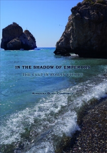 In_the_Shadow_of_Emperors._The_Cult_in_Roman_Cyprus