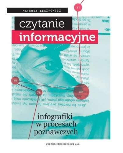 Czytanie_informacyjne._Infografiki_w_procesie_poznawczych