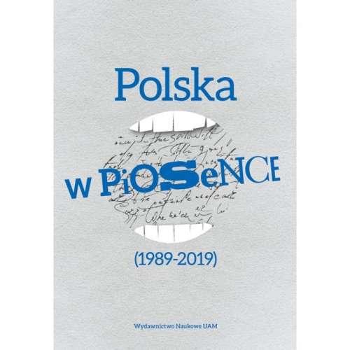 Polska_w_piosence__1989_2019_