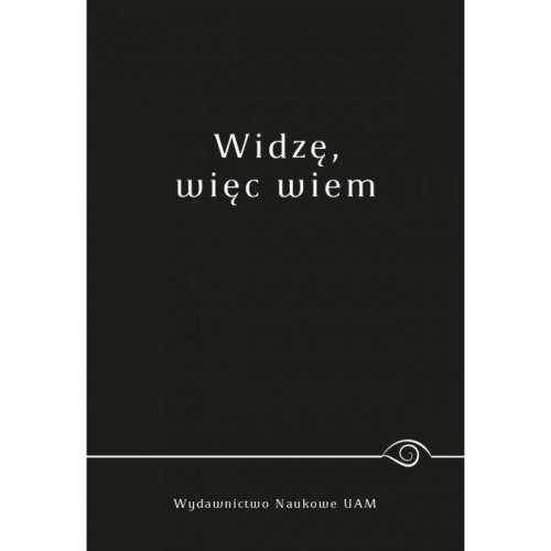 Widze__wiec_wiem