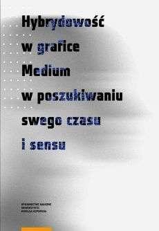 Hybrydowosc_w_grafice._Medium_w_poszukiwaniu_swego_czasu_i_sensu