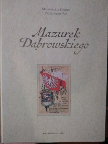 Mazurek_Dabrowskiego