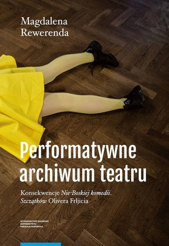 Performatywne_archiwum_teatru