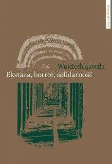 Ekstaza__horror__solidarnosc