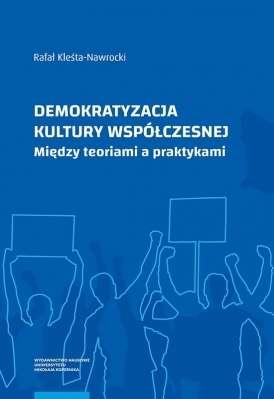 Demokratyzacja_kultury_wspolczesnej.
