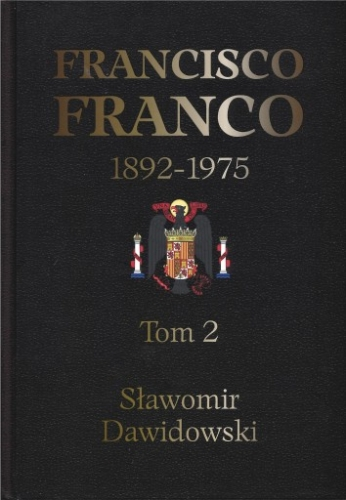 Francisco_Franco_1892_1975__t.1_2
