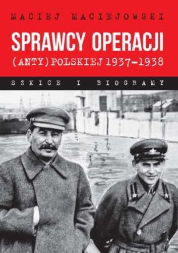 Sprawcy_operacji__anty_polskiej