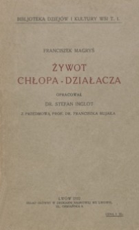 Zywot_chlopa_dzialacza