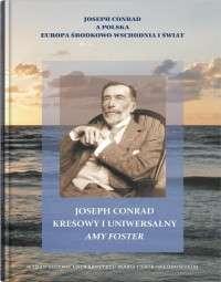 Joseph_Conrad_Kresowy_i_uniwersalny_amy_foster