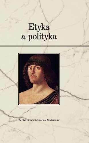 Etyka_a_polityka