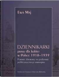 Dziennikarki_prasy_dla_kobiet_w_Polsce_1918_1939