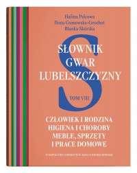 Slownik_gwar_Lubelszczyzny__tom_8