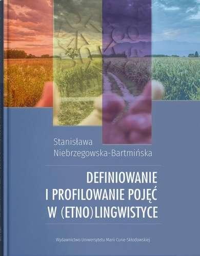 Definiowanie_i_profilowanie_pojec_w__etno__lingwistyce