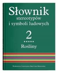 Slownik_stereotypow_i_symboli_ludowych._2_Rosliny_V