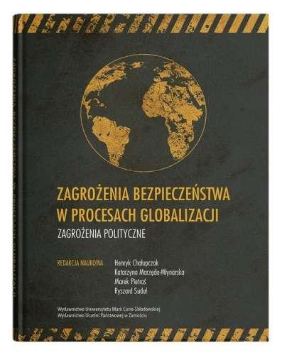 Zagrozenia_bezpieczenstwa_w_procesach_globalizacji