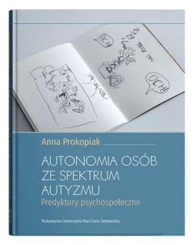 Autonomia_osob_ze_spektrum_autyzmu