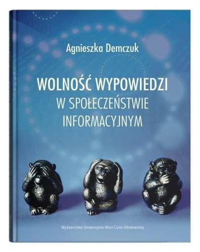 Wolnosc_wypowiedzi_w_spoleczenstwie_informacyjnym_