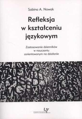 Refleksja_w_ksztalceniu_jezykowym