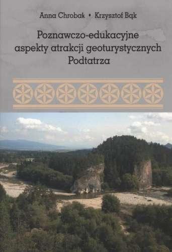 Poznawczo_edukacyjne_aspekty_atrakcji_geoturystycznych_Podtatrza