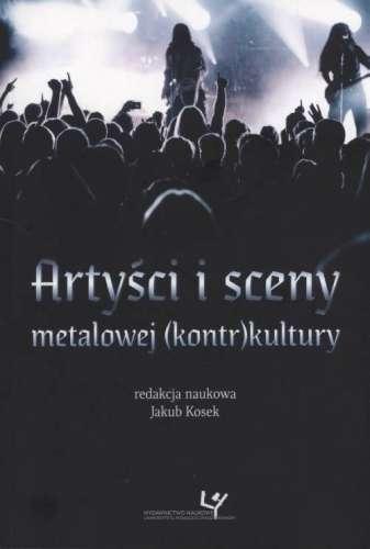 Artysci_i_sceny_metalowej__kontr_kultury