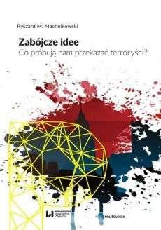 Zabojcze_idee.