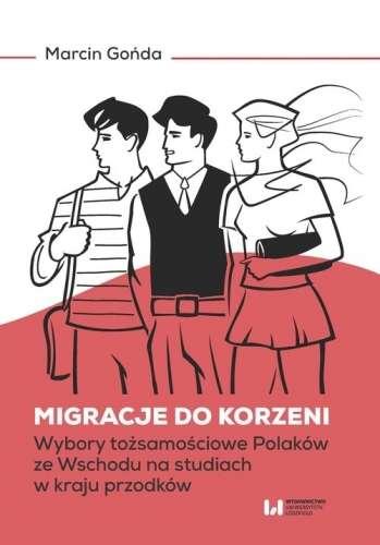 Migracje_do_korzeni.